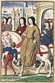 Catherine of France, daughter of Charles VII.jpg