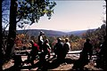 Catoctin Mountain Park, Maryland (930bd3ad-fe14-44d6-bc50-cd75fa28d644).jpg