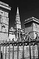 Cavan - Cavan Cathedral - 20160513110617.jpg