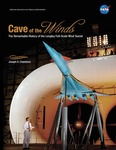 Cave of the Winds.pdf