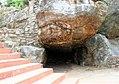 Caves at Gridhayukta (821933897).jpg