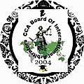 Cca Status 2014-07-13 06-13.jpg