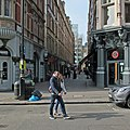 Cecil Court, London-geograph-4997549-by-John-Sutton.jpg
