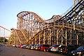 Cedar Point 3.jpg