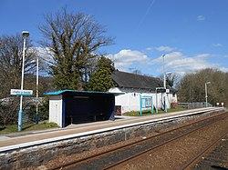 Cefn-y-bedd railway station (17).JPG