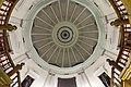 Ceiling of Center Hall 04.jpg