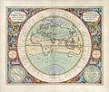 Cellarius Harmonia Macrocosmica - Hemisphaerium Orbis Antiqui.jpg