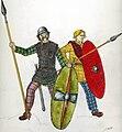 Celtes.jpg