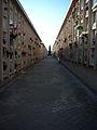 Cementerio Sur de Madrid (5).jpg
