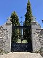 Cementerio nuevo de Santa María del Mercadillo 08.jpg