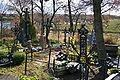 Cemetery of Liudvinavas.jpg