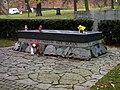 Cemetery of the Lost Cemeteries of Gdańsk - 12.jpg