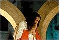 Cenas de Cristo - Semana Santa 2011 (5654919891).jpg