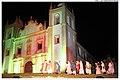 Cenas de Cristo 2012 (6901530666).jpg