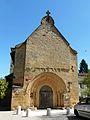 Cendrieux église (1).JPG