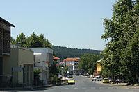 Center-of-Dzhebel.jpg