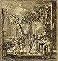 Centi-folium stultorum in quarto, oder, Hundert ausbündige Narren in folio - neu aufgewärmet und in einer Alapatrit-Pasteten zum Schau-Essen, mit hundert schönen Kupffer-Stichen, zur ehrlichen (14784872205).jpg