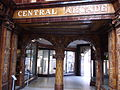 Central Arcade, Newcastle upon Tyne (13).JPG