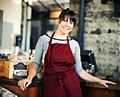 Central Kitchen SF (7370602654).jpg