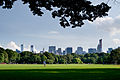 Central Park - 01.jpg