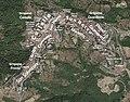 Centro abitato di Albidona.jpg