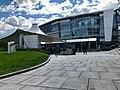 Centrum Chodov 5-2019.jpg