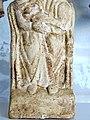 Centum Prata (Kempraten) - Römerwiese - Terrakotta-Figürchen (Kopien von Originalobjekten) 2011-02-05 15-43-38 01.jpg