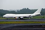 Centurion Air Cargo Boeing 747-428F-ER (N903AR-33096-1317) (19945500403).jpg
