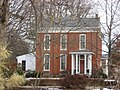 Century House in Bloomington.jpg