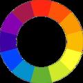Cercle chromatique RJB (peinture).png