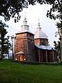 Cerkiew w gminie Złockie.JPG