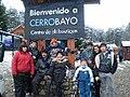 Cerrobayo.JPG