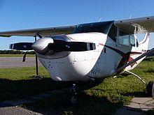 Cessna 206 Poh Pdf
