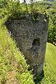 Cetatea Bologa 3.jpg