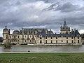 Château Chantilly 2020-02-18 2.jpg