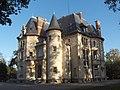 Château Faisanderie L'Isle-Adam.JPG