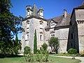 Château de Cénevières.JPG