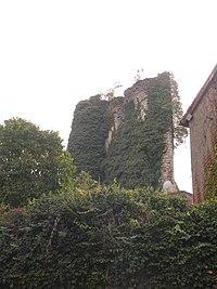 Château de Courcelles-lès-Gisors 1.JPG