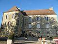 Château de Lavercantière -4.jpg