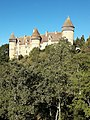 Château de culan 02.jpg