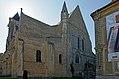 Châteaudun (Eure-et-Loir) (14582149717).jpg