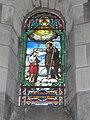 Châteauroux – église Notre-Dame, intérieur (18).jpg