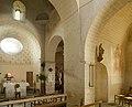 Châtel-de-Neuvre, église Saint-Laurent PM 44951.jpg