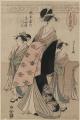 Chōkōsai Eishō (c. 1795–98) Okamotoya uchi shinateru.png