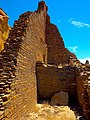 Chaco Culture National Historical Park-26.jpg