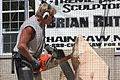Chainsaw carving 9 - NYSFair.jpg