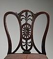 Chair MET DP-14129-239.jpg