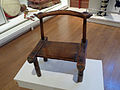 Chaise Sénoufo-Musée barrois (3).jpg