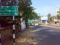 Chakkai Thiruvananthapuram - panoramio.jpg
