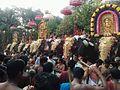 Chakyam Kavu Ayyappa Temple - Thaalappoli.jpeg